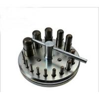 Buy cheap Gasket Punch Set from wholesalers