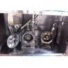 Buy cheap 45/55KW EVA PP fineness powder cryogenic pulverizer machine Liquid nitrogen grinding 100-600mesh ultrafine grinder from wholesalers