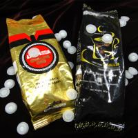 Buy cheap High quality one way degassing valve for coffee plastic bag from wholesalers