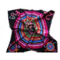 Buy cheap Yarn Dye Silk Scarf (HP2501) product