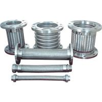 Buy cheap Stainless steel pressure flexible metal tubing from wholesalers
