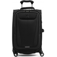 Wholesale Reinforced Handle Softside Expandable Spinner Wheel Luggage from china suppliers