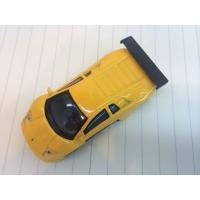 Buy cheap 1/64 scale mini die cast model toy car with license from wholesalers