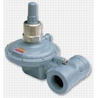 Buy cheap Two-section Once Pressure Regulator from wholesalers
