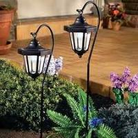 Buy cheap Guangzhou Lamps and Lights Wholesale Marke from wholesalers