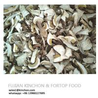 Buy cheap King Bolete Porcini Mushroom boletus edulis Wholesale Price from wholesalers