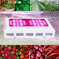 Buy cheap CE.ROSH.15W-600W high lumen100w/300w/200w 135w led grow light from wholesalers