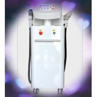 Buy cheap No Pain Spa Opt IPL Shr Permanent Hair Removal Machine For Skin Tightening from wholesalers