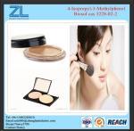 Buy cheap China biosal(antibacterial) 99% cas3228-02-2 from wholesalers