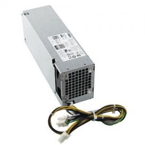 Wholesale Mini Tower 240W Hot Plug Redundant Power Supply H62JR 4GTN5 DHVJN from china suppliers
