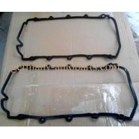 Buy cheap 077198025A Valve Cover Gasket Set , Touareg 4.2L Germany Car Head Cover Gasket from wholesalers