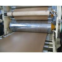 Buy cheap PVC Free Foamed Sheet Extrusion Line from wholesalers