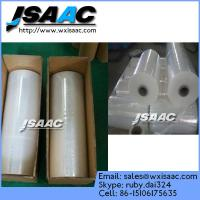 Buy cheap High quality Shrink wrap film, Stretch Wrap, Banding Film from wholesalers