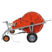 Buy cheap JP75-300 Agricultural Sprinkler Irrigation Equipment From China from wholesalers