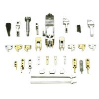 Wholesale Panasert AI parts from china suppliers
