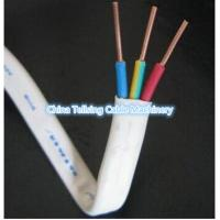 Wholesale top quality telecomunication cable extrusion machine line maker China factory tellsing from china suppliers