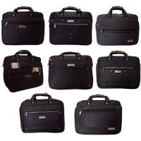 Buy cheap SMART LAPTOP BAG, New Series COMPUTER BRIEFCASE SM8090 from wholesalers