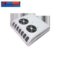 Buy cheap R134a Truck Air Conditioner , Truck Parking Air Conditioner 3450 Kcal / H from wholesalers
