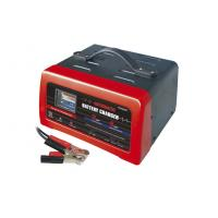 Buy cheap 12 Volt auto starter car battery charger , 15 amp car battery charger product