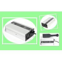 Buy cheap Light Weight 48V 4A Agm Car Battery Charger For Lead Acid Battery from wholesalers