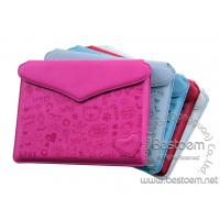Buy cheap PU Leather Ipad Carrying Case from wholesalers