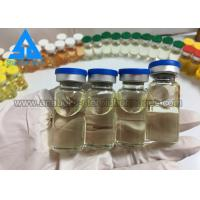 Buy cheap Fast Effect Testosterone Propionate Oil Based Steroids Test P for Muscle Gaining from wholesalers