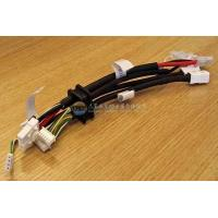 Buy cheap wire harness used for electric bikes from wholesalers