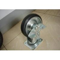 Wholesale Rubber Wheel from china suppliers