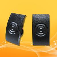 Buy cheap Luxury Rfid Contactless RFID Card Reader ABS And PC Material Wiegand Signal from wholesalers