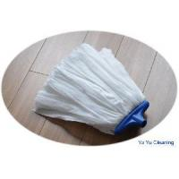 Wholesale Nonwoven Kentucky Socket Mop 200G  (YYNKS-200) from china suppliers