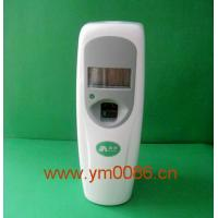 Buy cheap New design air freshener spray from wholesalers