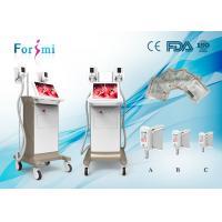 Newest design antifreezing membrane for freeze fat machine