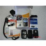 Buy cheap Blackberry 9000,Original Unlocked Blackberry Bold 9000 Mobile Phone from wholesalers
