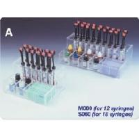 Wholesale Deluxe Composite Organizers from china suppliers