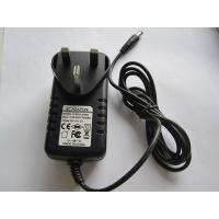 Factory Price 5V 1A 1000ma Power Adapter UK Plugs for LED.Lamp/Light Strips Manufactures