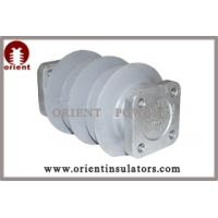 Buy cheap Polymer station post insulator from wholesalers