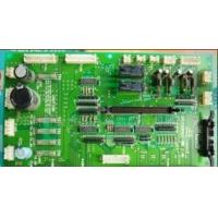 Buy cheap J306322 Noritsu QSS2301/2701 minilab EXPLOSURE DECK P.C.B used from wholesalers