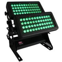 Buy cheap 96x8w 4 in 1  LED Wall Washer Light/nightlights/ garden building lamps / city color lights from wholesalers