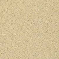 Buy cheap Light brown Engineered Quartz Stone honed for window sill , floor tile , wall tile from wholesalers