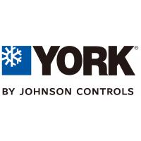 Buy cheap YORK MODEL YK (THROUGH STYLE G) from wholesalers