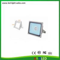 Wholesale Best sell cheap cost performance 50W LED flood lights Epistar chips 80Lm per watt from china suppliers