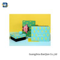 Wholesale PET / PP / Plastic 3D Lenticular Poster For Gift Packing , Gift Decoration from china suppliers