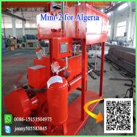 Buy cheap Paper Pulp molding egg tray making machine-Whatsapp:0086-15153504975 from wholesalers