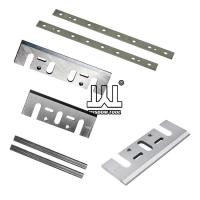 Buy cheap HSS and TCT Portable  Planer Blades from wholesalers