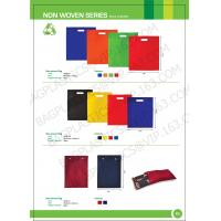 Wholesale non-woven lamination fabrics,cotton,canvas, woven bags, big bag, fibc, jumbo bags,tex from china suppliers
