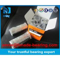 Buy cheap THK Linear ball bearing LM10L 10*19*55 mm Lengthening linear bearing Linear10L THK from wholesalers