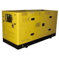 Wholesale 200 KVA Generator Set from china suppliers