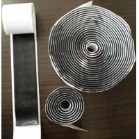 Buy cheap Self Adhesive / Double Sided Adhesive Roof Seal Tape Waterproof UV Resistance product