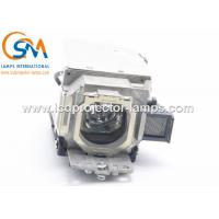 Buy cheap VPL-DX10 VPL-DX11 VPL-DX15 LCD Projector Replacement Bulbs LMP-D200 for Sony from wholesalers