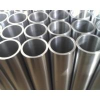 Buy cheap CARBON STEEL PIPE 4 SCH160 A333-6 SMLS BE from wholesalers